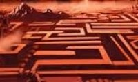 Take a Stroll in Daedalus' Labyrinth