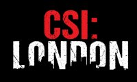 CSI: London