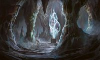 http://www.ambient-mixer.comNatural Cavernous Fantasy Dungeon
