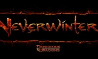 A day in Neverwinter