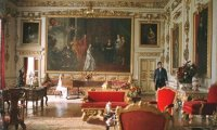 https://www.ambient-mixer.comDrawing Room at Pemberley