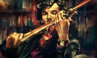 http://www.ambient-mixer.compay visit Sherlock and Watson at 221B baker street