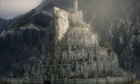 http://www.ambient-mixer.comMinas Tirith