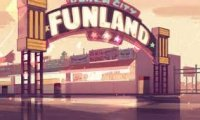 http://www.ambient-mixer.comWelcome to Funland