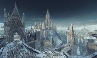 Frozen Eleum Loyce