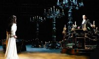 The Phantom Of the Opera- Andrew Llyod Webber
