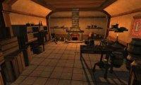Bilbo's Kitchen