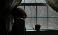 https://www.ambient-mixer.comWatching the Rain Through a Window