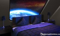 https://www.ambient-mixer.comSleeping Aboard the USS Enterprise