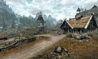 Farms of Rosemorrow