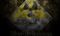 Radioactive Nightmare