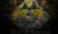 Radioactive Nightmare