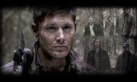 Supernatural: Purgatory