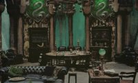 https://www.ambient-mixer.comThe Slytherin Common Room