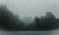 http://www.ambient-mixer.comMedium rain environmental sounds
