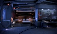 http://www.ambient-mixer.comThe Commander's Cabin on the Normandy SR2