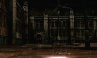 http://www.ambient-mixer.comWelcome to Silent Hill/Hell?