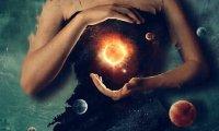 the secret universe