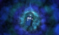 https://www.ambient-mixer.comDoctor Who RPG