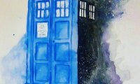 https://www.ambient-mixer.comthe woosh wooshing of the tardis