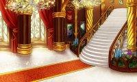 Princess Celariel's Court