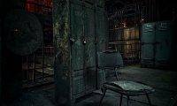 Dark Themed Industry Soundscape