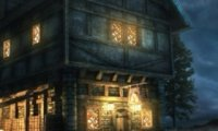 Curse of Strahd (Tavern)
