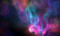 Elements of Magic