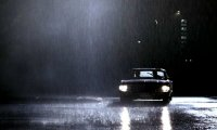 https://www.ambient-mixer.comOne rainy day in the Impala