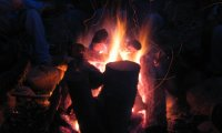 http://www.ambient-mixer.comOn A Camping Trip