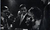 Bar Setting: Film Noir, 19