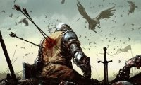 http://www.ambient-mixer.comMedieval Battle