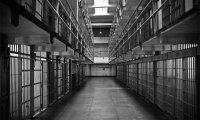 Ambient prison noises