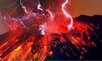 Muspelheim - Primordial Realm of Fire
