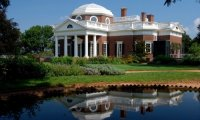 https://www.ambient-mixer.comA Summer Afternoon at Monticello in 1772