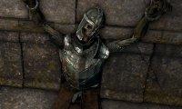 Hanging Around The Dungeon