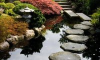 https://www.ambient-mixer.comD&D Japanese Garden - Brothers Role