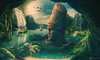 Atlantis - The Lost Civilization