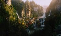 https://www.ambient-mixer.comRivendell Atmosphere