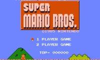 It's Mario Land