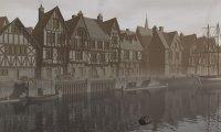 Stockhill Docks