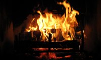 http://www.ambient-mixer.comCozy by the Fire