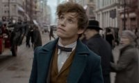 http://www.ambient-mixer.comInside the magical case of Newt Scamander...