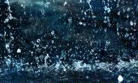 Yet another heavy rain mix