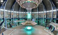 http://www.ambient-mixer.comThe Tardis console room