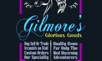 Gilmore's Glorious Goods