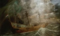http://www.ambient-mixer.comThe eerie whispers of a haunted ship awaits you.