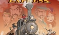 http://www.ambient-mixer.comAmbient sound for COLT EXPRESS the BoardGame