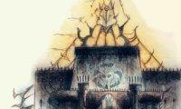 The Crumbling Citadel
