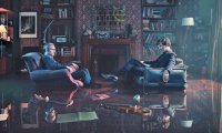 Moment in 221B
